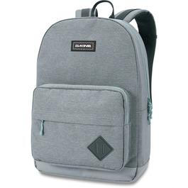 Рюкзак Dakine 365 PACK 30L LEAD BLUE