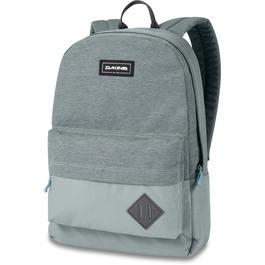 Рюкзак Dakine 365 PACK 21L LEAD BLUE
