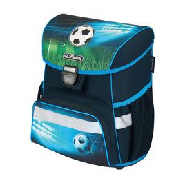 Школьный ранец Herlitz LOOP Soccer 50025855