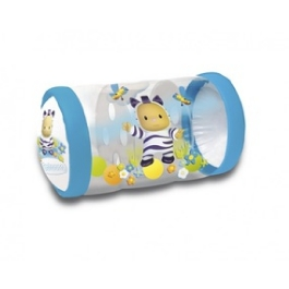 Smoby Надувной цилиндр с шариками