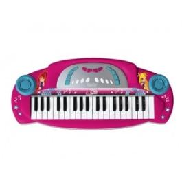 Smoby Синтезатор Winx