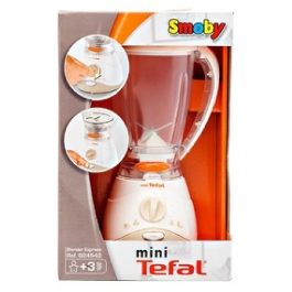 Smoby Блендер Tefal