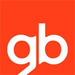 Geoby GB