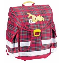 Школьный ранец Spiegelburg Felix Ergo Style с наполнением 30247