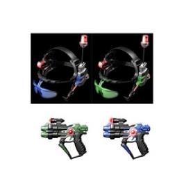 Игровой набор Silverlit