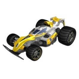 Гоночная машина Silverlit XTRC 3 а 1 Racer на радиоуправлении