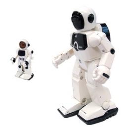 Робот Silverlit Программируемый 36 функций