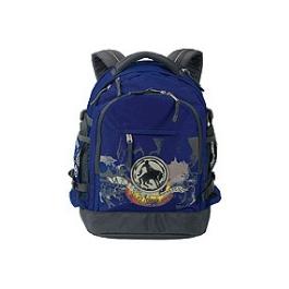 Школьный рюкзак 4YOU Compact 112900-097 расцветка: