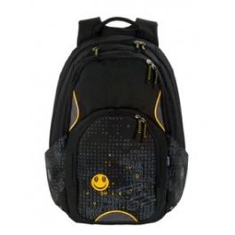Школьный рюкзак 4YOU Flow 141000-436 расцветка:
