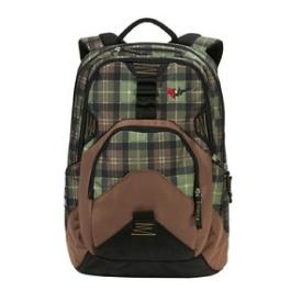 Рюкзак Fastbreak Daypack II 124300-108 расцветка: