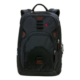 Рюкзак Fastbreak Daypack II 124300-119 расцветка: