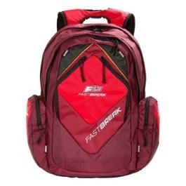 Рюкзак Fastbreak UNDERBAR 127600-252 расцветка: