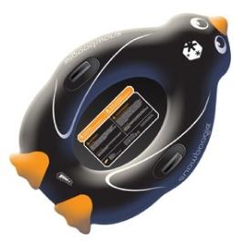 Тюбинг Wham-O Penguin Tube