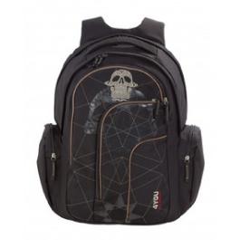 Школьный рюкзак 4YOU Move 141900-178 расцветка: