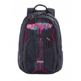 jack wolfskin рюкзаки фото