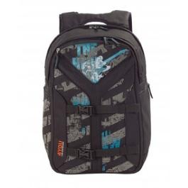 Школьный рюкзак 4YOU Boomerang Sport 142900-179 Рок-Музыка