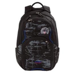 Школьный рюкзак 4YOU Flow Always&Forever
