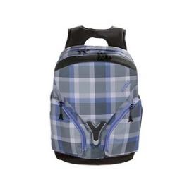 Школьный рюкзак 4YOU Igrec 114800-649 расцветка: