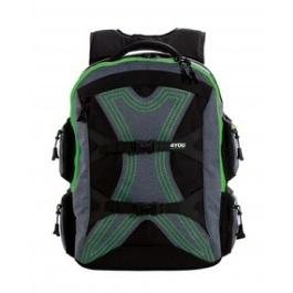 Школьный рюкзак 4YOU IGREC Sport 114900-115