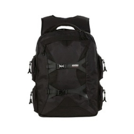 Школьный рюкзак 4YOU IGREC Sport 114900-356