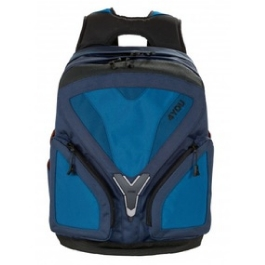 Школьный рюкзак 4YOU Igrec 114400-640 расцветка: