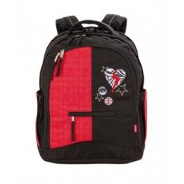 Школьный рюкзак 4YOU Compact 112901-728 расцветка: