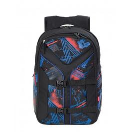 Школьный рюкзак 4YOU Boomerang Sport 142900-441 расцветка: