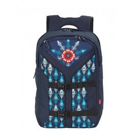 Школьный рюкзак 4YOU Boomerang Sport 142900-488 расцветка: