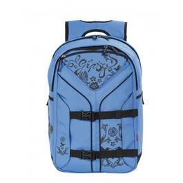 Школьный рюкзак 4YOU Boomerang Sport 142900-492 расцветка: