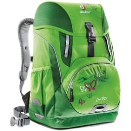 Школьный рюкзак Deuter 3830015-2014/SET1 расцветка: