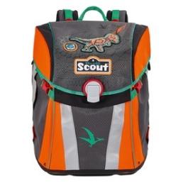 Школьный ранец Scout Sunny Exklusiv