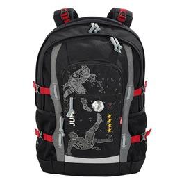 Школьный рюкзак 4YOU Jump Футбол