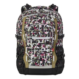 Школьный рюкзак 4YOU Jump Защитный