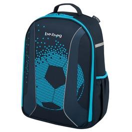 Школьный рюкзак Herlitz BE.BAG AIRGO Soccer