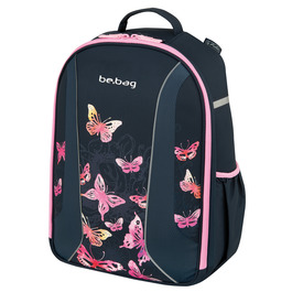 Школьный рюкзак Herlitz BE.BAG AIRGO Butterfly