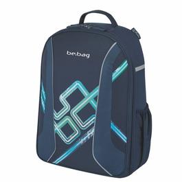 Школьный рюкзак Herlitz BE.BAG AIRGO SOS