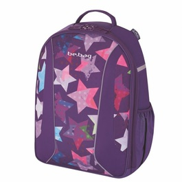 Школьный рюкзак Herlitz BE.BAG AIRGO Stars