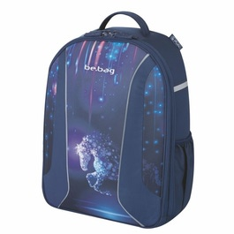 Школьный рюкзак Herlitz BE.BAG AIRGO Ice Horse