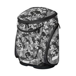 Школьный рюкзак Mag Taller Fancy Army