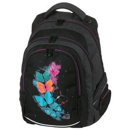 Школьный рюкзак Walker Fame Butterrfly 42103/80