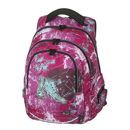 Школьный рюкзак Walker Fame Sneaker 42104/54