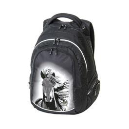 Школьный рюкзак Walker Fame Dream Horse 42101/80