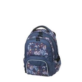 Школьный рюкзак Walker Switch Flowers