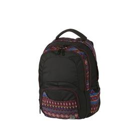Школьный рюкзак Walker Switch Indian Dreams