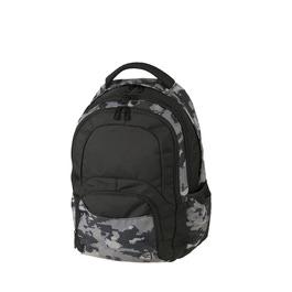 Школьный рюкзак Walker Switch Camo