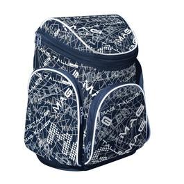 Школьный рюкзак MagTaller Boxi City