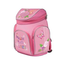 Школьный рюкзак MagTaller Boxi With Love