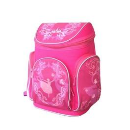 Школьный рюкзак MagTaller Boxi Ballet 20316-52