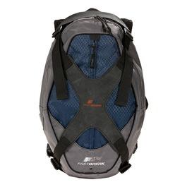 Рюкзак Fastbreak M AERIAL Темно-синий