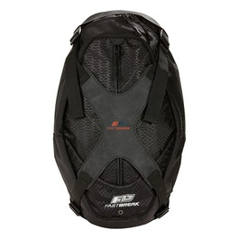 Рюкзак Fastbreak M AERIAL Черный